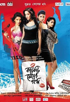 Subrat Dutta Best Movies, TV Shows and Web Series List