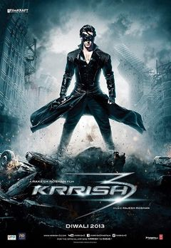 Best Sci Fi Movies on Airtel Xstream