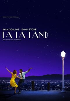 Best Romance Movies on Netflix