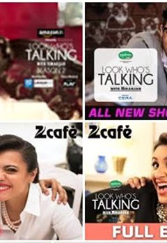 Best Entertainment Shows on Zee5