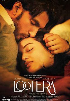 Best Hindi Movies on Alt Balaji