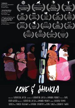 Saharsh Kumar Shukla Best Movies, TV Shows and Web Series List