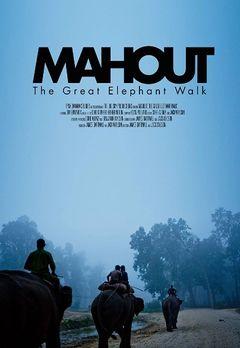 Best Documentary Movies Online