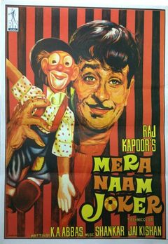 Rishi Kapoor Best Movies, TV Shows and Web Series List