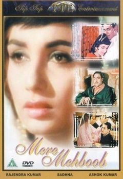 Ashok Kumar Best Movies, TV Shows and Web Series List