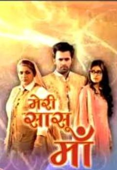 Nimai Bali Best Movies, TV Shows and Web Series List