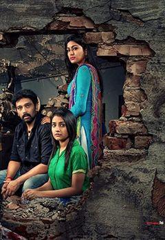 Sampoornesh Babu Best Movies, TV Shows and Web Series List