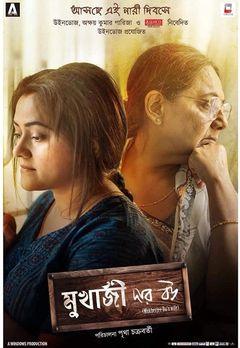Biswanath Basu Best Movies, TV Shows and Web Series List