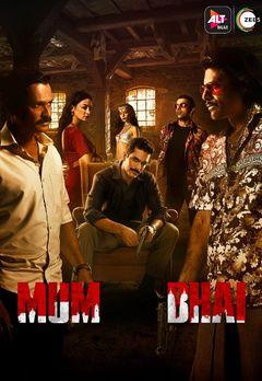 Sameer Dharmadhikari Best Movies, TV Shows and Web Series List