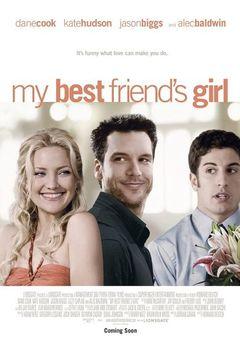 Best Romance Movies on Airtel Xstream