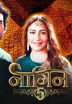 Best Hindi Shows on Mx Player