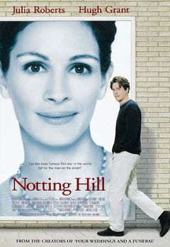 Hugh Grant Best Movies, TV Shows and Web Series List