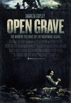 Best Horror Movies on Airtel Xstream