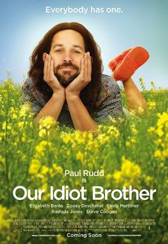 Paul Rudd Best Movies, TV Shows and Web Series List