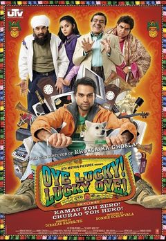 Paresh Rawal Best Movies, TV Shows and Web Series List