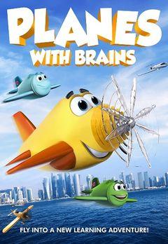 Best Movies List