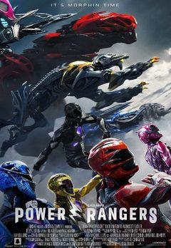 Best Action Movies on Airtel Xstream