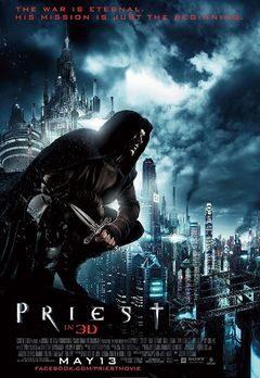 Best Dubbed Movies on Netflix