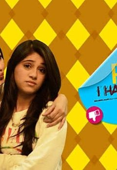 Best Teenage Shows Online