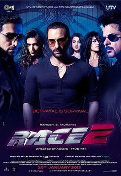 Saif Ali Khan Best Movies, TV Shows and Web Series List