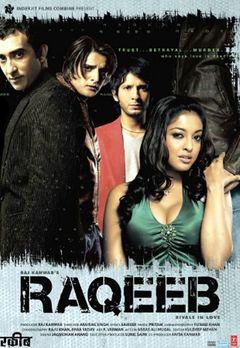 Rahul Khanna Best Movies, TV Shows and Web Series List