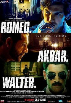 John Abraham Best Movies, TV Shows and Web Series List