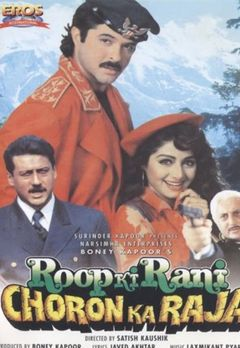Anupam Kher Best Movies, TV Shows and Web Series List