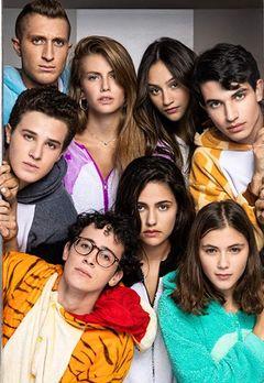 Best Entertainment Shows on Hotstar