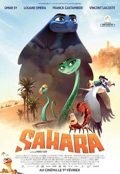 Best Animal Movies on Netflix