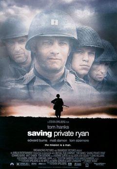 Best English Movies on Netflix
