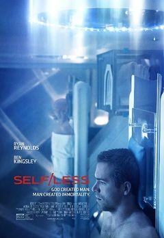 Best Sci Fi Movies Online