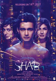 Gaurav Nanda Best Movies, TV Shows and Web Series List