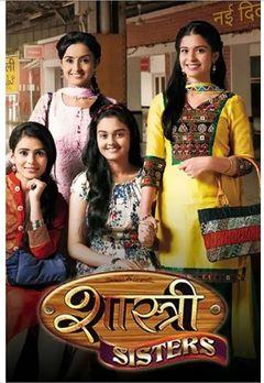 Sumit Bharadwaj Best Movies, TV Shows and Web Series List
