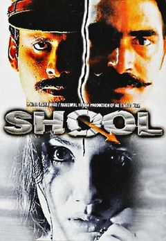 Best Bollywood Movies on Prime Video