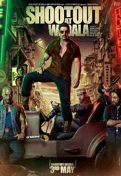 Best Action Movies on Alt Balaji