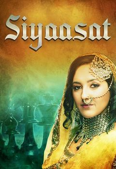 Best Hindi Shows on Prime Video