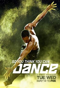 Best Dance And Music Shows on Zee5