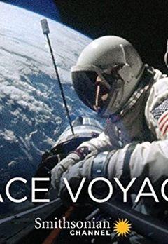 Best Sci Fi Shows on Airtel Xstream