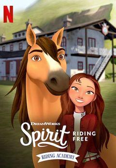 Best Animal Shows on Netflix