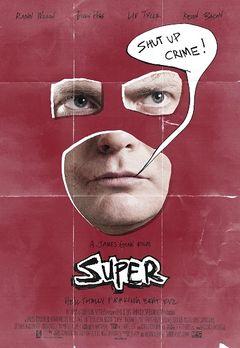 Rainn Wilson Best Movies, TV Shows and Web Series List