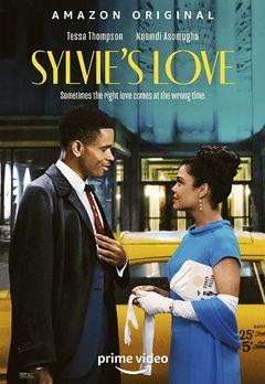 Nnamdi Asomugha Best Movies, TV Shows and Web Series List