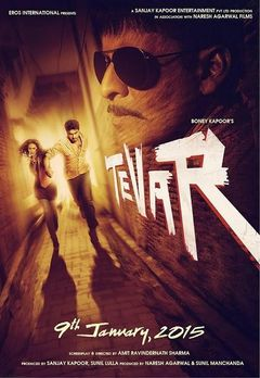 Manoj Bajpayee Best Movies, TV Shows and Web Series List