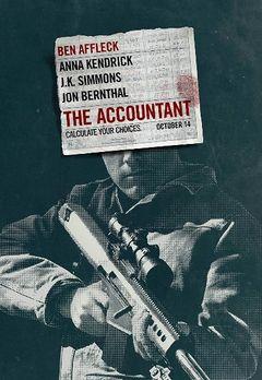 Jon Bernthal Best Movies, TV Shows and Web Series List
