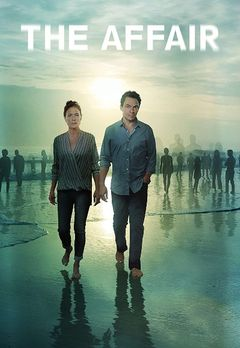 Dominic West Best Movies, TV Shows and Web Series List
