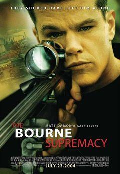 Matt Damon Best Movies, TV Shows and Web Series List