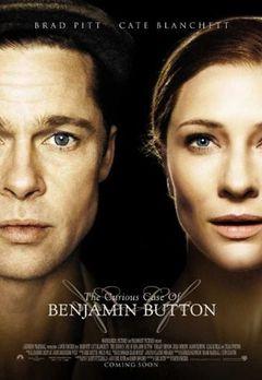 Brad Pitt Best Movies, TV Shows and Web Series List