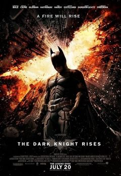 Christian Bale Best Movies, TV Shows and Web Series List