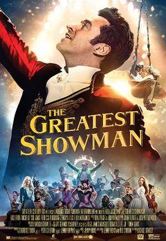 Hugh Jackman Best Movies, TV Shows and Web Series List