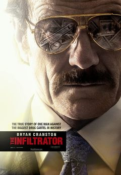 Bryan Cranston Best Movies, TV Shows and Web Series List