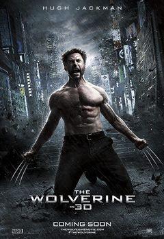 Best Superhero Movies on Hotstar